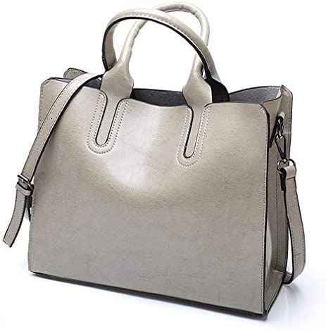 Pahajim Handle Satchel fashion handbags product image