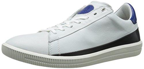 Diesel S-Naptik Fashion Herren Schuhe
