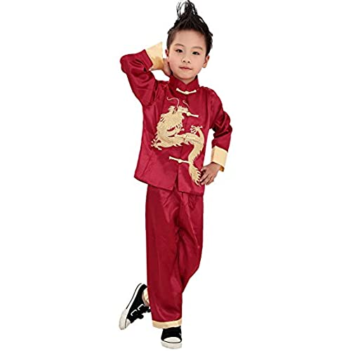 traditional chinese clothing amazon com