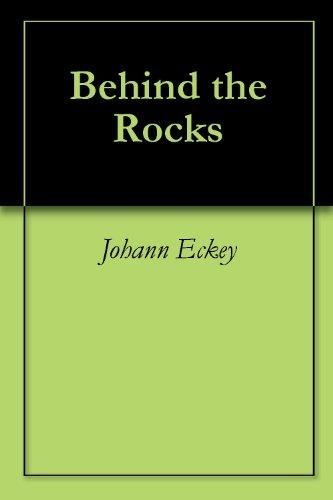 Behind the Rocks -