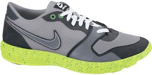 Investigación dieta cocina  Nike Lunar Racer Vengeance Men's Running Shoes (9.5): Amazon.ca: Shoes &  Handbags