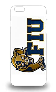 Cute Tpu NHL Florida Panthers Case Cover For Iphone 6 Plus ( Custom Picture iPhone 6, iPhone 6 PLUS, iPhone 5, iPhone 5S, iPhone 5C, iPhone 4, iPhone 4S,Galaxy S6,Galaxy S5,Galaxy S4,Galaxy S3,Note 3,iPad Mini-Mini 2,iPad Air )