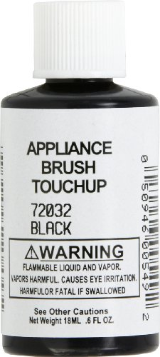 Whirlpool 72032 Touchup Paint (White Appliances compare prices)
