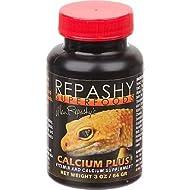 Repashy Calcium Plus 3 Oz JAR