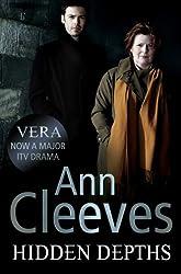 Hidden Depths (Vera Stanhope Book 3)