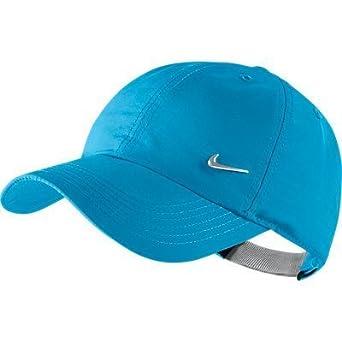Casquette Nike Bleu Foncé