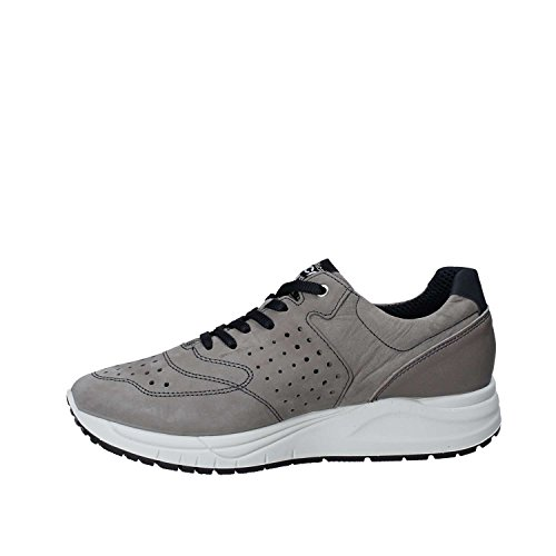 Grigio Sneakers amp;CO Uomo 41 IGI 1122 A8IwRqnx4