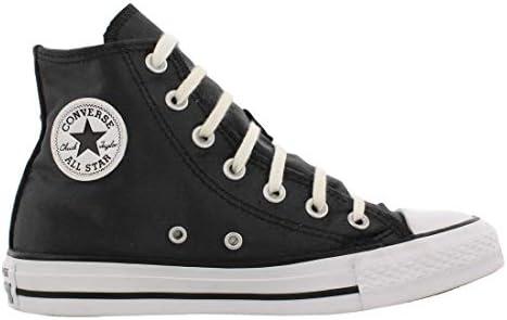Converse Chuck Taylor All Star Women Hi Velvet Sneaker