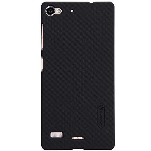 on sale 7a15e b1cc9 Lenovo Vibe X2 Case - Leevin(TM) Frosted Hard Case Shell Pack of HD ...