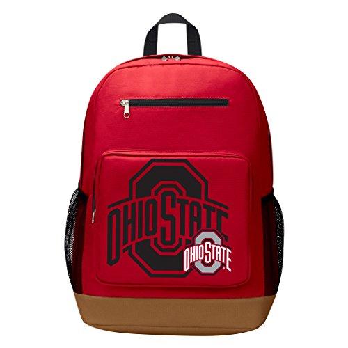 The Northwest Company NCAA Ohio State Buckeyes