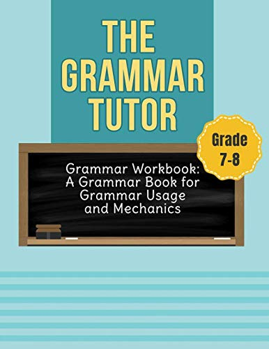 17 Best English Grammar Books for Beginners - BookAuthority