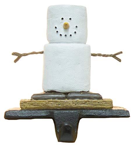 Christmas Decoration- Cast Iron/ Resin S