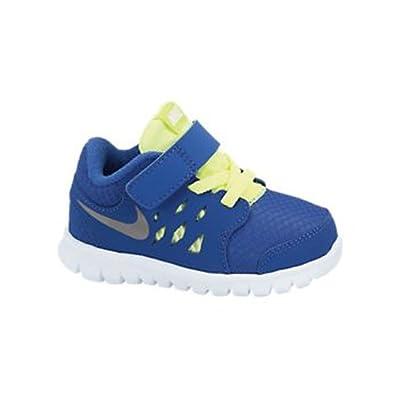 5b642517df54d6 Nike Men s Free RN 2017 Shield Black Mesh Running Shoes