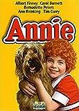 """Afficher """"Annie"""""""