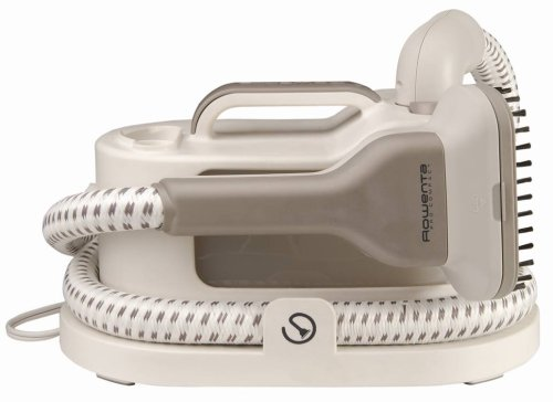 rowenta-is1430-pro-compact-garment-and-fabric-steamer-with-accessories-1400-watt-gray
