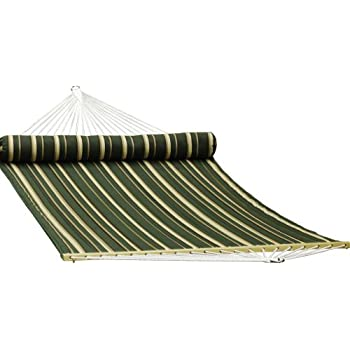 algoma 2930dl quilted reversible hammock 13 feet amazon     algoma 2931dl quilted reversible hammock 13 feet      rh   amazon