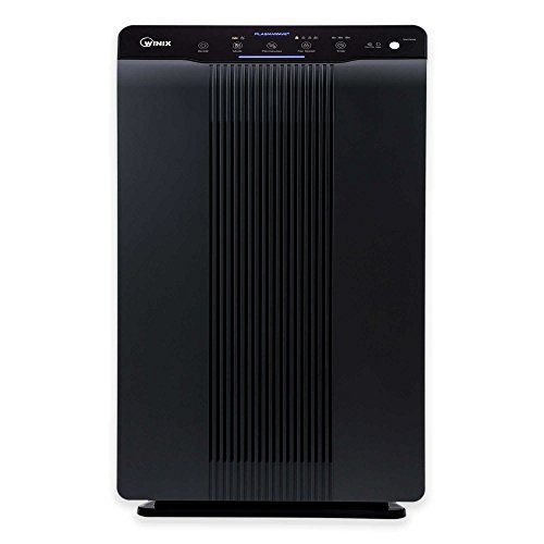 winix air purifier 6300 filter - 5
