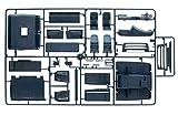 Italeri 3930 1:24 - Scania R730 Streamline