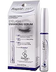 RapidLash, EyeLash Enhancing Serum 3 ml (duur 3 maanden). Origineel product