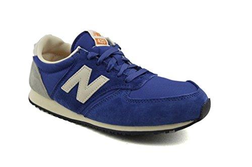 New Balance Zapatillas Azul EU 41.5
