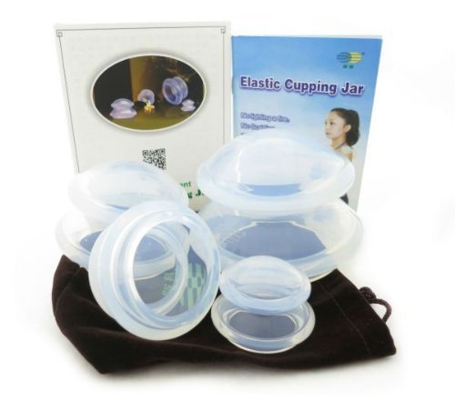 4-Cup-Premium-Transparent-Silicone-Cupping-Set-for-Chinese-Cupping-and-Massage-Therapy