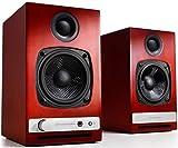 Audioengine HD3 60W Wireless Powered Desktop