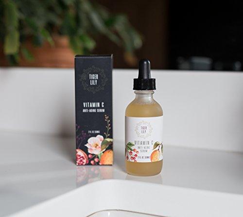 41fJjhtrNBL Wholesale Korean cosmetics supplier.
