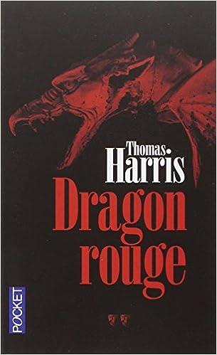 """Résultat de recherche d'images pour """"dragon rouge de harris thomas"""""""
