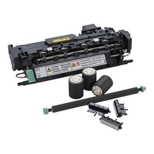 Toner Original RICOH 407259 - Black Retail Packing