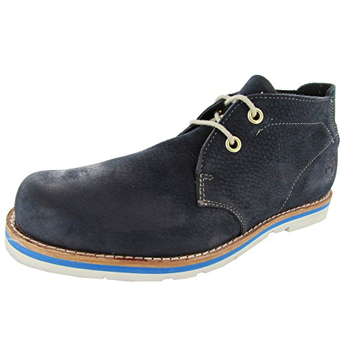Timberland Earthkeepers Rugged Unlined Chukka