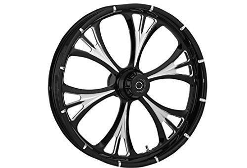 21 Street Glide Wheel - 9