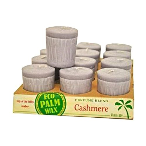aloha-bay-votive-candle-cashmere-2-ounce