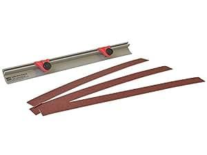 Multi Sharp MS1109E Sharpening Kit For Razorcut 38 Lawn Mower