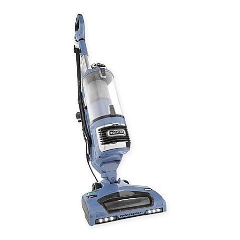 Shark Rotator NV642 Professional Deify-Away XL Upright Vacuum - UL Listed