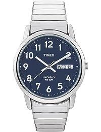 Timex 20031 Easy Reader Watch