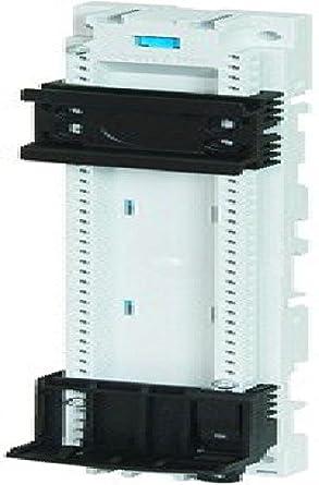 EATON PKZM0-XC45 Placa Adaptadora a Carril DIN, 23.0cm x 4.5cm x ...