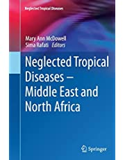 Neglected Tropical Diseases - Middle East and North Africa