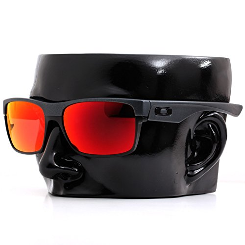 5d590434d0 Polarized Ikon Replacement Lenses for Oakley Twoface (OO9189) Sunglasses -  Multiple Options