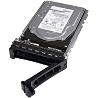 Dell 480 GB 2.5 Internal Solid State Drive
