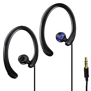 Thomson EAR 5115 - Auriculares