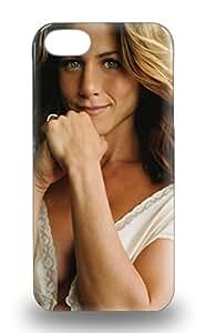 Brand New For SamSung Galaxy S5 Mini Phone Case Cover Jennifer Aniston American Female Jenny Jen We Re The Millers Horrible Bosses Friends ( Custom Picture For SamSung Galaxy S5 Mini Phone Case Cover ) Kimberly Kurzendoerfer