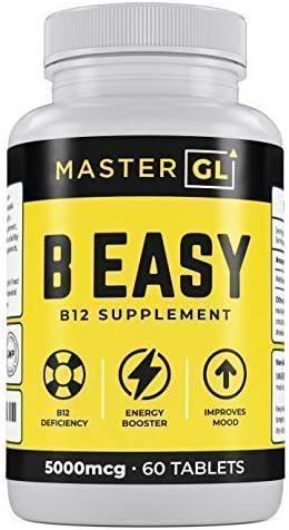Methylcobalamin Vitamin Strength Metabolism Function