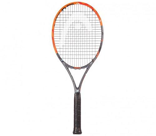 HEAD Graphene XT Radical S Tennis Racquet Unstrung