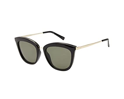 c5c27ee9d1 Amazon.com  Le Specs Women s Caliente Sunglasses
