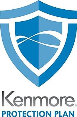 3-Year Kenmore Master Protection Plan (Refrigerator Tier 6)