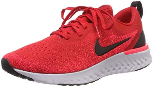 Nike Men s Odyssey React Running Shoe