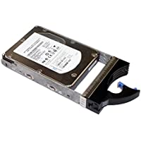 IBM 42T0417 IBM LENOVO 15.4 LCD SCREEN IBM 42D0410 300GB 15K 4Gb Fibre Drive in DS4700 Caddy - FRU 42D0417
