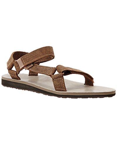 teva-womens-original-univ-diamond-sandal-toasted-coconut-10-m-us