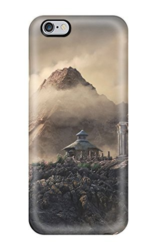fashion-tpu-case-for-iphone-6-plus-aegon-defender-case-cover