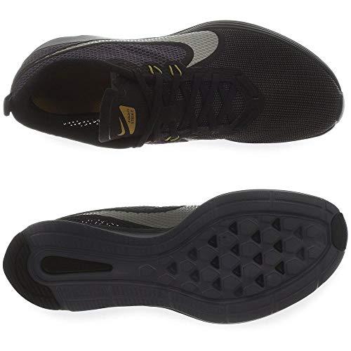 Nike Zoom Strike 2 Mens Ao1912-004 Size 9.5